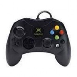 Manette Xbox Officielle Small