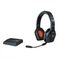Casque Tritton Primer Xbox 360