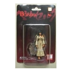 Mini Figure Series 2 Casca Birth Feast