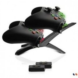 Station de Charge Manette XBox One PDP