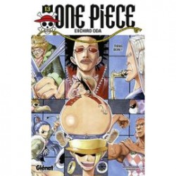 One Piece  Tome 13