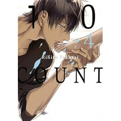 10 Count Tome 04