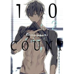 10 Count Tome 02