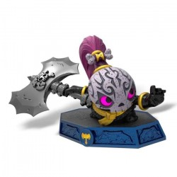 Skylanders Imaginators Sensei Chopscotch