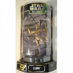 C3PO Epic Force