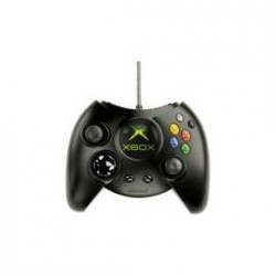 Manette Xbox Officielle