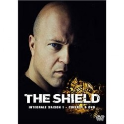 The Shield saison 01