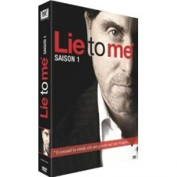 Lie to Me Saison 1