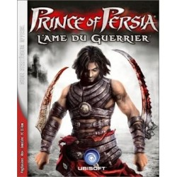 Prince of Persia L'Ame du Guerrier